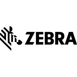 Zebra EU 4-Bay Power Station Reference: P1063406-053