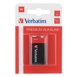 Sony 4K Linux 65 Display with Reference: W125755858