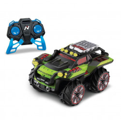 Dell Hinge Right Reference: 31FVT