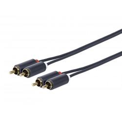 Dell Simple E-Port Replicator Reference: 07K99K