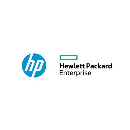 Hewlett Packard Enterprise efficiency heatsink assembly Reference: RP001232348