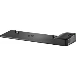 Cipherlab CPT-8300, Batch, 2MB SRAM Reference: A8300RS000213