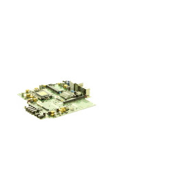 HP Motherboard for 8300E USDT Reference: RP000130856